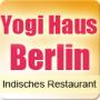 Yogi Haus Indisches Restaurant